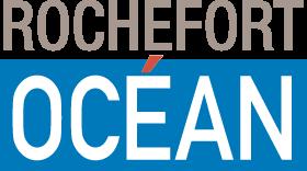 logo-rochefort-ocean